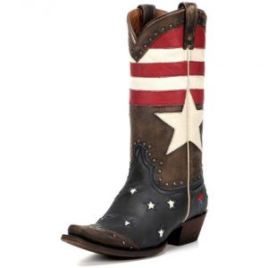 279292_113407-womens-redneck-riviera-freedom-narrow-square-toe-b_large.jpg