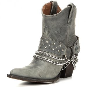292060_127682-womens-miss-mayhem-harness-bootie-distressed-ash-g_large.jpg