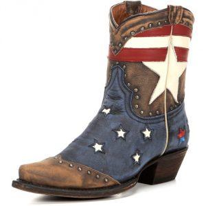 292156_127881-womens-redneck-riviera-freedom-short-boot-vintage_large.jpg