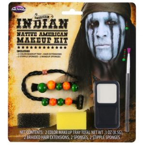 300274-american-indian-makeup-kit.jpg