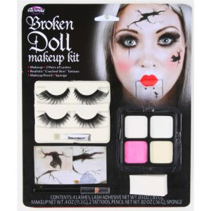 328529-broken-doll-makeup-kit.jpg