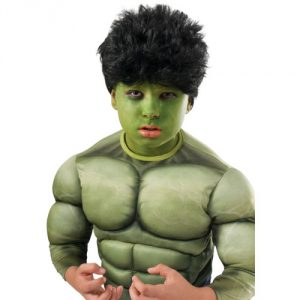 352385-avengers2ultron-hulk-wig-makeup-kit.jpg