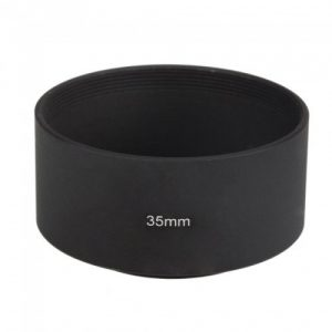 35mm-camera-aluminum-alloy-round-lens-hood-black_650x650.jpg