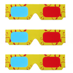 3d-anaglyph-red-cyan-cardboard-glasses-yellow-headphones-pattern-3-pack-main-view.jpg