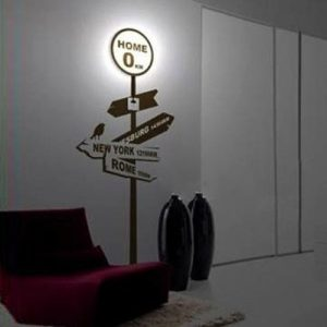 3d-wallpaper-home-lamp-sticker-wall-light-decor-wall-lamp.jpg