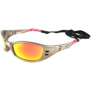 3m-fuel-safety-glasses-with-metallic-sand-frame-and-red-mirror-lens-23.jpg