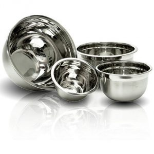 4-pcs-nested-kitchen-stainless-steel-euro-german-mixing-bowls-set.jpg