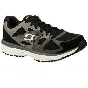 51259-gray-black-skechers-shoes-men-athletic-fitness-train-casual-sport-sneaker-51259gybk.jpg