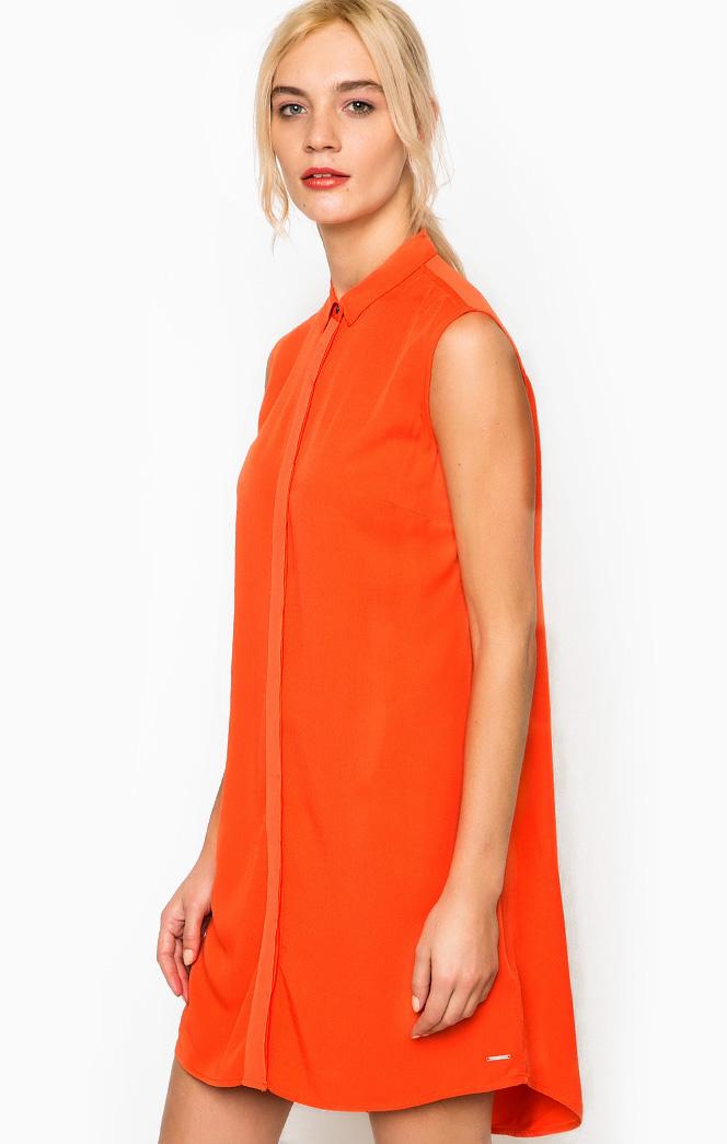 Платье Купить Calvin Klein