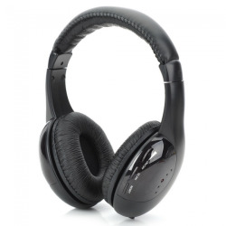 5in1-wireless-headphones-for-mp3-pc-tv-black_650x650.jpg