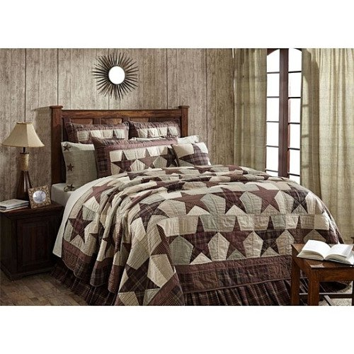 5pc-abilene-star-queen-quilted-bedding-set-by-vhc-brands-quilt-shams-bedskirt.jpg