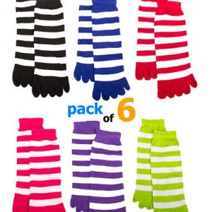 6-pk-cool-socks-or-toe-socks-for-women-assorted-printed-design.jpg
