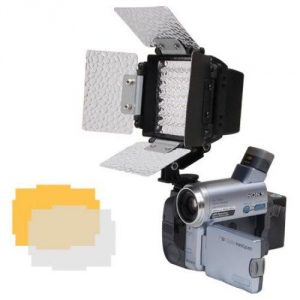 70-led-video-light-barndoor-kit-for-digital-camera-camcorder.jpg