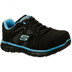 76553-black-blue-skechers-shoes-women-work-memory-foam-slip-resistant-alloy-toe-76553bkbl.jpg