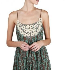 a-reve-green-crochet-lace-plus-size-baby-doll-summer-dress.jpg