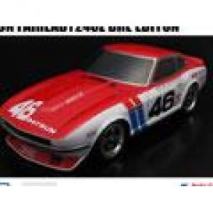 abc-hobby-genetic-datsun-240z-bre-24017.jpg