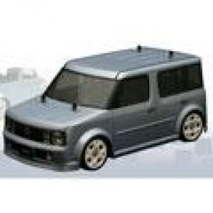 abc-hobby-genetic-nissan-cube-kit-24006.jpg