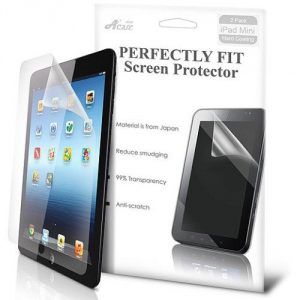 acase-ipad-mini-screen-protector-clear-invisible-film-for-ipad-mini-7-9-tablet-2-packs.jpg