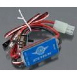 ace-8014ac-esc-50-brushed-esc-w-bec.jpg