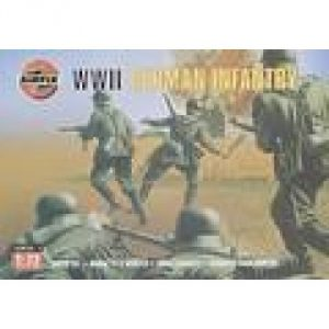 airfix-01705-1-72-wwii-german-infantry.jpg