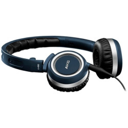 akg-k450-premium-foldable-headphone-blue.jpg