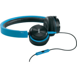 akg-y40-blue-mini-on-ear-headphone-with-remote-tscfow.jpg