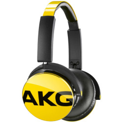 akg-y50-yellow-on-ear-headphone-with-in-line-one-button-hynxop.jpg