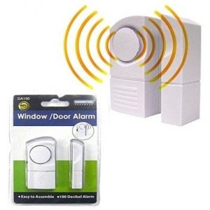alarm-for-door-window-protect-home-and-properties.jpg