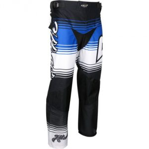 alkali-roller-hockey-pants-rpd-max-jr.jpg