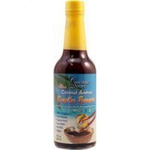 aminos-garlic-sauce-10-oz-by-coconut-secret.jpg