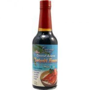 aminos-teriyaki-sauce-10-oz-by-coconut-secret.jpg