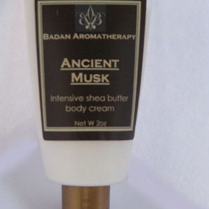 ancient-musk-intensive-shea-butter-body-hand-cream-2oz-rich-moisturizing.jpg