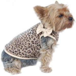 anima-wild-and-fun-leopard-print-cotton-print-pet-shirt-6e14ed55-1cb0-4ece-b29f-2cd64af28ff6_600.jpg