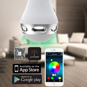 app-controlled-smart-led-speaker-light-bulb.jpg