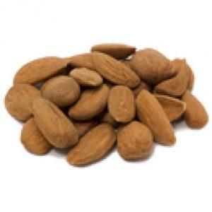 apricot-kernels-60800.jpg