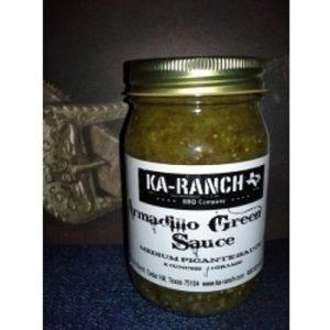 armadillo-green-sauce.jpg