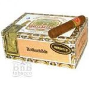 arturo-fuente-rothschild-natural-5-pack.jpg