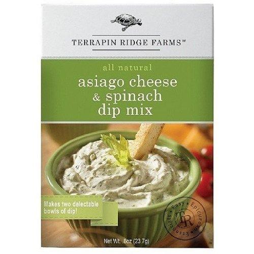 asiago-cheese-spinach-dip-mix.jpg