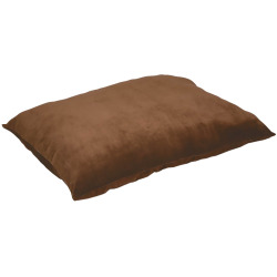 aspen-pet-plush-suede-promo-full-bin-shipper-30-40.jpg