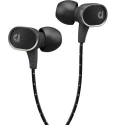 audiofly-af78-dual-driver-headphones.jpg
