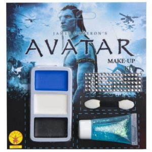 avatar-na-vi-makeup-kit.jpg