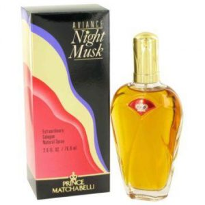 aviance-night-musk-by-prince-matchabelli-cologne-spray-2-6-oz.jpg