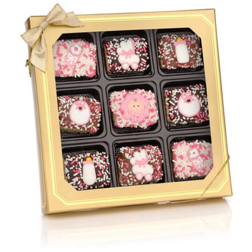 baby-girl-chocolate-dipped-mini-crispy-rice-bars-window-gift-box-of-9-355.jpg