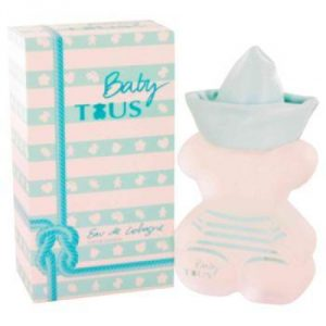 baby-tous-by-tous-eau-de-cologne-spray-3-4-oz.jpg