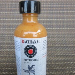 bacchanal-pepper-sauce-2oz.jpg