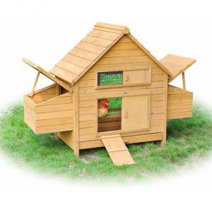 backyard-poultry-coop-wooden-hen-chicken-house.jpg