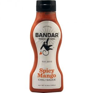 bandar-monkey-foods-chili-sauce-spicy-mango-609788026563.jpg