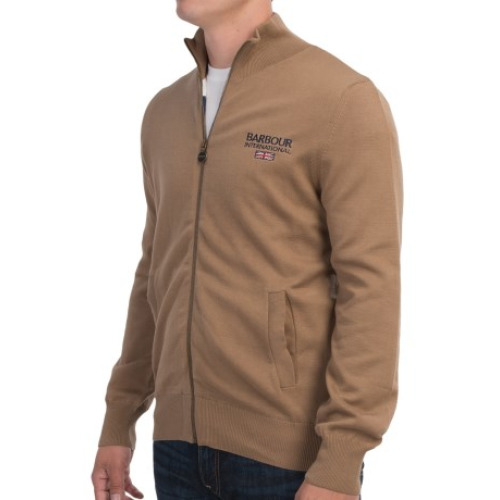 barbour-international-pride-cardigan-sweater-cotton-full-zip-for-men-in-military-brownp8776a_01460.2.jpg