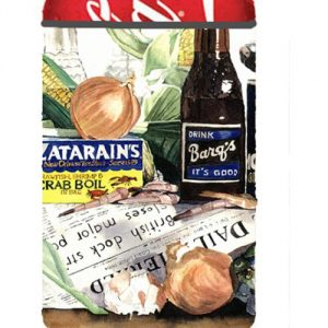 barq-s-crabs-and-spices-can-or-bottle-beverage-insulator-hugger.jpg