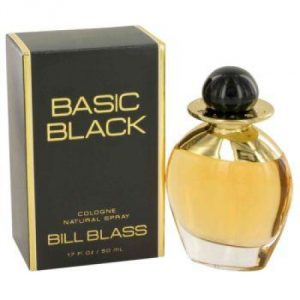 basic-black-by-bill-blass-cologne-spray-1-7-oz.jpg